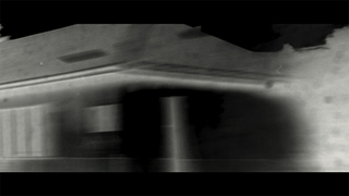 Ghost_train