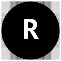 logo-rudy-tolila