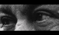 Short Film #12 - Petite photo