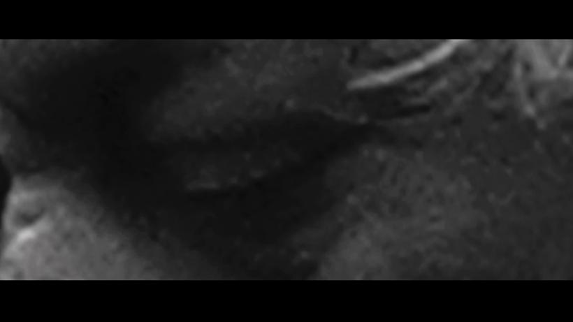 Short Film #12 - Photo Grde1